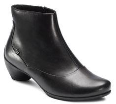 ECCO Shoes Canada - SCULPTURED