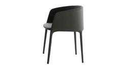 jean-marie massaud | achille armchair | mesmetric concept store