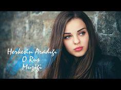 Herkesin Aradığı O Müzik - YouTube Turkish Pop, Pop Music, Rihanna, Taehyung, Entertainment, Youtube, Film, Amor, Musica