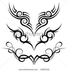Google Image Result for http://waktattoos.com/large/Celtic_tattoo_143.jpg