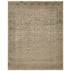 Shop Momeni  PATINPT-02IVY Patina Area Rug, Ivory at ATG Stores. Browse our area rugs, all with free shipping and best price guaranteed.