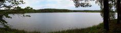 Godne polecenia gospodarstwo agroturystyczne w zacisznej okolicy - http://www.camping-pobierowo.pl/godne-polecenia-gospodarstwo-agroturystyczne-w-zacisznej/