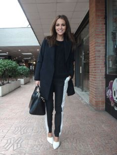 http://paula-echevarria.blogs.elle.es