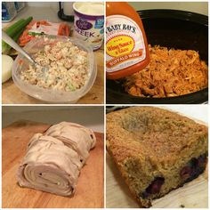 Save Your Marriage Using Only Iifym Recipes Dinner - Quick Healthy Recipes Quick Healthy Meals, Healthy Snacks, Healthy Recipes, Healthy Eating, Yummy Recipes, Salad Recipes, Food Prep, Meal Prep, Macro Meal Plan