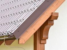 Dom drewniany LIBEREC I - Filian Domy Drewniane Shelves, Wood, Home Decor, Houses, Shelving, Decoration Home, Woodwind Instrument, Room Decor, Timber Wood