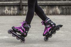 7d09aa290e5e Role dama - role fitness - role inline - Fila Skates  Skates.ro