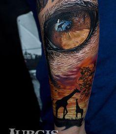 "#Tattoo_Artwork on Instagram: ""Artist @jurgismikalauskas . #Tattoo_artwork  . #tattoo #tattoos #tatt #tat #tattooing #tattooink #tattooart #tattooartist #art #artist…"""