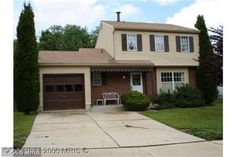 Maryland Homes for Sale; Another Home Sold! Jennifer Fitze, Realtor, CDPE, ABR, SFR Keller Williams American Premier Realty 443-504-7830 or 443-512-0090 www.JenSellsMD.com