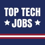 Hi-tech military training preps veterans for technology jobs. See who is hiring and why vets have the job advantage.