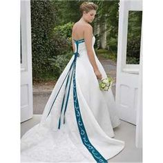 Image Search Results for wedding dresses