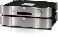 Simaudio - Moon Evolution Series Dual Mono Reference Preamplifier model - Available in Silver or Black Audio Design, Speaker Design, Electronics Storage, Electronics Projects, Best Sound System, Home Theater Installation, Home Theater Setup, Hifi Audio, Home Cinemas