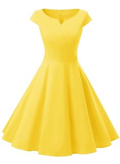 50s Dresses, Prom Party Dresses, Homecoming Dresses, Vintage Dresses, Casual Dresses, Fashion Dresses, Summer Dresses, Pretty Outfits, Pretty Dresses