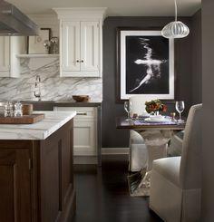 küchenpläne auflistung bild oder aaefeeecfc top interior designers interior design portfolios