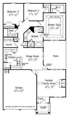 Dwell Small House Plans IKEA Small House Plans ~ Home Plan And ...