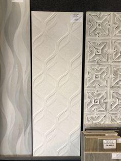 """Pure Super White 2.5/"""" Porcelain Glaze Ceramic Tiles Vintage Japan 1 Sq 15 Pcs"""