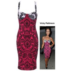 Discover the Fashion trends & styles tailored for you Celebrity Outfits, Bodycon Dress, Man Shop, Clothes For Women, Formal Dresses, Celebrities, How To Wear, Stuff To Buy, Fashion Trends