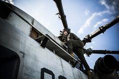 Military 0022 - Patrick Molnar - Workbook.com
