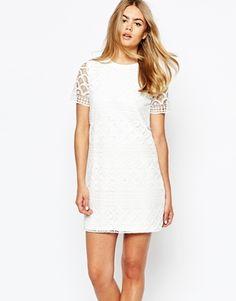 836607277c1e 17 Best Wedding Dress Ideas (Guest) images