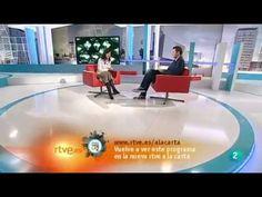 ▶ FISICA CUANTICA - Explicación Muy Didáctica [By MV Technologies 3.0] - YouTube