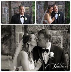Lake George Club Wedding Photo Image by Susan Blackburn Copyright Blackburn Portrait Design susanblackburn.biz #lakegeorgephotographer #weddingphotos #rainydayweddingphotos The Inn at Erlowest Wedding Portraits