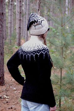Ravelry: pencilinthepines' drops 116