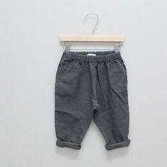 Dakota Linen Trousers – Rock Dove Baby Linen Trousers, Easy Wear, Looks Great, Dress Up, Sweatpants, Rock, Baby, Cotton, How To Wear