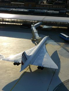 Concorde More at http://atechpoint.com/ #tech #atechpoint