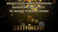 dalam Situs Judi Poker Online Terbesar Asia sudah di sediakan layanan live chat yang bisa Anda gunakan untuk bertanya-tanya seputar permainan poker tersebut