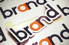 Rebranding is risky business. Before you take the leap, seriously think over these major do's and don'ts, backed by real examples of rebranding successes and nightmares. Employer Branding, Business Branding, Kaizen, Inbound Marketing, Internet Marketing, Marketing Branding, Legal Nurse Consultant, Power Of Social Media, The Hard Way