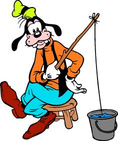 goofy fishing pictures - Google Search