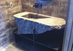 BAB – Montreal's top designers choice for custom sinks, counter-tops, faucets and wood floors.