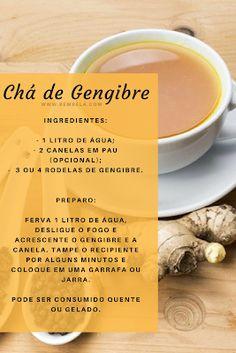 Detox Your Body, Lose Weight Quick, Healing Herbs, Natural Flavors, Going Vegan, Drinking Tea, Healthy Drinks, Food Hacks, I Foods