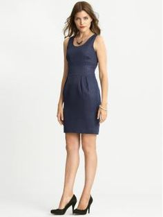 Christmas office party dress...?