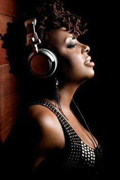 "Ledisi Anibade Young is an eight-time Grammy-nominated American singer–songwriter and actress. Her first name means ""to bring forth"" or ""to come here"" in Yoruba. Ledisi is known for her jazz influenced vocals."