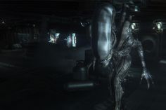 Alien: Isolation – OMC MINI REVIEW -  Summer's over, which can only mean one thing – sitting at home with the heating on playing games all winter, rad! So first up for the OMC mini review we have Alien: Isolation. This game is AMAZING! Without a doubt this is the Alien game we have all been waiting for. Set after the... - http://oldmancorner.co.uk/blog/games/alien-isolation-omc-mini-review/