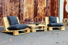 wooden-pallet-furniture