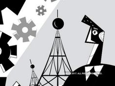 Braid chopping Mobile Internet services snapped in Kashmir - Economic Times #757Live