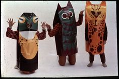 PLAYSACK designed by Fredun Shapur for Trendon (Made In England by Trendon LTD.Malton.Yorkshire) 1969.