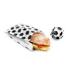 donkey products | football food bags