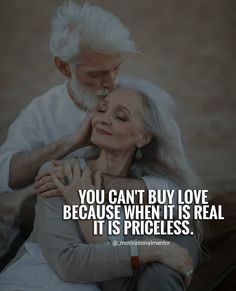 We have 25 romantic love quotes and romantic quotes that every couple will appreciate and adore. Romantic Love Quotes, Love Quotes For Him, Relationship Pictures, Relationship Quotes, Relationship Questions, Goal Quotes, Me Quotes, Funny Quotes, Happy Quotes