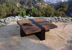 Santos Coffee Table, http://www.amazon.com/dp/B00K6R6J52/ref=cm_sw_r_pi_awdl_2ds.ub0MXX03Q