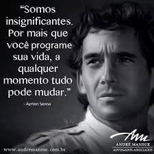 24 Melhores Imagens De Ayrton Senna Ayrton Senna Ayrton