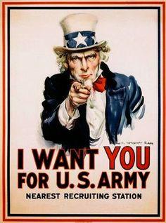 Bedroom Decor Ideas and Designs: Army Military Camo Themed Bedroom Decor Ideas