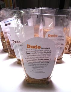 dado Jar Gifts, Food Gifts, Homemade Xmas Gifts, Christmas Time, Christmas Gifts, Merry Christmas, Foto Blog, Little Presents, Dado