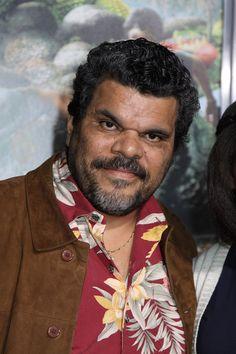 125 Best Latin Actors Images Actors Actresses Cute Girls