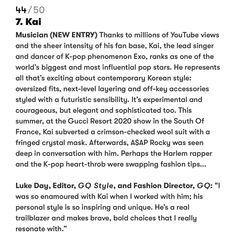 Shake It Off, World's Biggest, Dancer, Kpop, Youtube, Instagram, Dancers, Youtubers, Youtube Movies