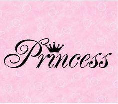 I'm also a Princess! Office Fashion Women, Fashion Tips For Women, Victoria Secret Wallpaper, Hip Tattoos Women, Apple Watch Wallpaper, New Fashion Trends, Fashion Fashion, Workwear Fashion, Fashion Blogs