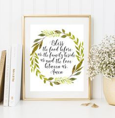He Is Risen Print Easter Home Decor Easter Printable Wall Art Watercolor Spring Wall Art Bible Verse Floral Wreath Decor Christian Wall Art Bible Verse Wall Art, Wall Art Quotes, Quote Wall, Scripture Art, Printable Bible Verses, Printable Wall Art, Printable Monogram, Monogram Wall Art, Floral Wreath Watercolor