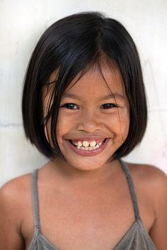 The BEST Filipino Kids B by Richard Messenger on Flickr.