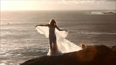 Photo-shoot for Vancouver Island Wedding Ring Magazine at beautiful Tofino Bc with Erin Wallis Photography